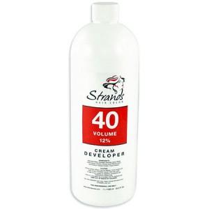Developer Crème 40 VOL 12%