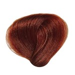 Color Lust 8C Copper Blonde