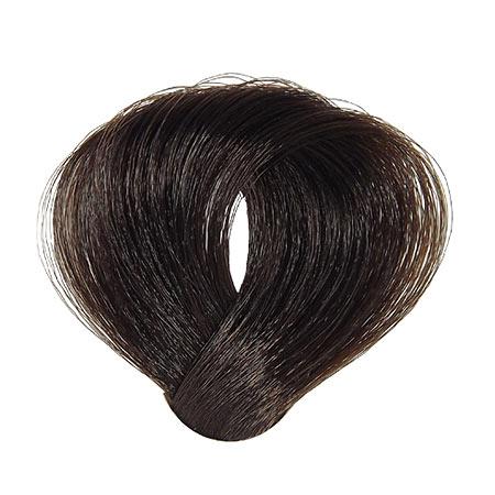 Color Lust 4N Dark Brown - STRANDS Hair ColorSTRANDS Hair Color