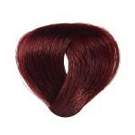 Color Lust 6R Light Red Brown