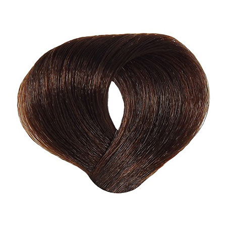 What Color Is Mocha Brown