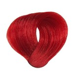 Color Lust Red Concentrate