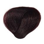 Color Lust 4RV Dark Mahogany Brown