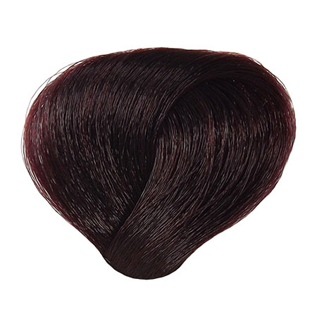 Color Lust 4rv Dark Mahogany Brown Strands Hair Colorstrands Hair