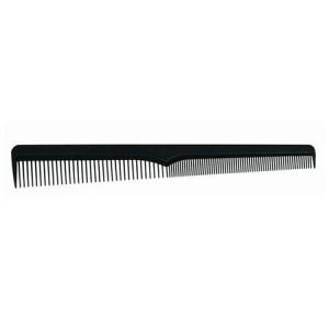 Barber Carbon Comb