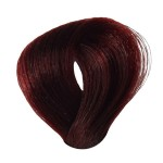 Color Lust 5R Red Brown