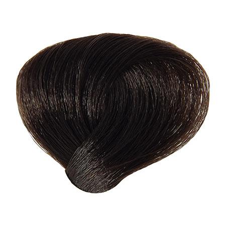 ... 4NS STRANDS Dark Brown - STRANDS Hair ColorSTRANDS Hair Color