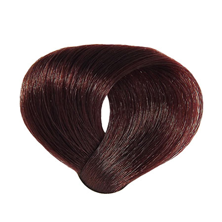 6Ngv Tobacco Light Brown - STRANDS Hair ColorSTRANDS Hair Color