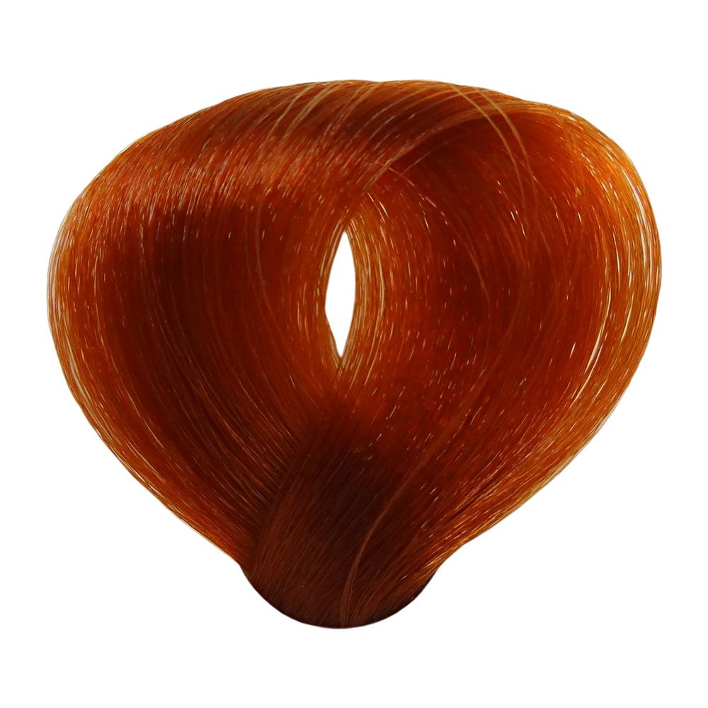 Reflexions 7cc Intense Copper Dark Blonde 34oz Strands Hair
