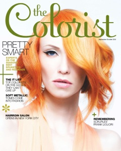strands_colorist_sep14_Page_1