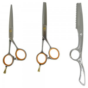 Strands-Professional-Hair-Cutting-and-Thinning-Scissors-and-Razor-Set_1