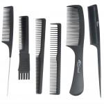 Strands-Professional-Styling-Carbon-Kit-6pcs