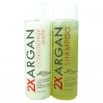 !2xArgan_Conditioner_Shampoo_Set_12_oz